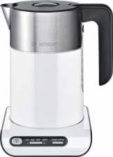 Bosch TWK8611P Styline