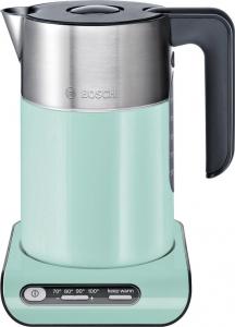 Bosch TWK8611P review test