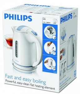 Philips Daily HD4646-70