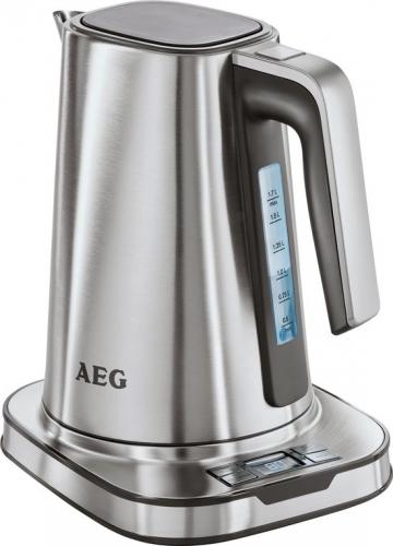 AEG EWA7800