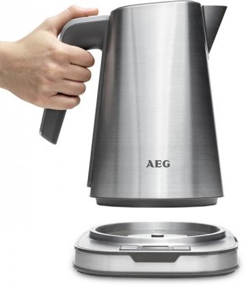 AEG EWA7800 kopen