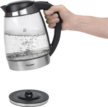 Bestron Waterkoker AWK683 kopen