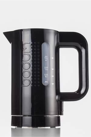 Bodum Bistro Waterkoker 11451-01