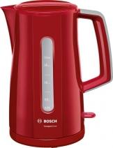 Bosch TWK3A014 CompactClass