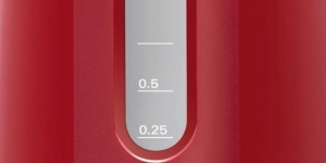 Bosch TWK3A014 CompactClass kopen