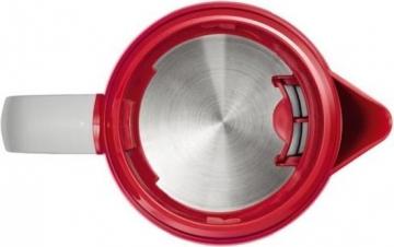 Bosch TWK3A014 CompactClass review test