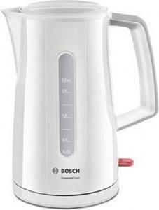 Bosch TWK3A014 wit