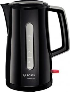 Bosch TWK3A014 zwart