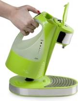 Domo DO485WK 'My Tea' Eco kopen