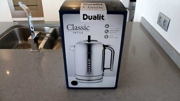 Dualit-D72835-review-test
