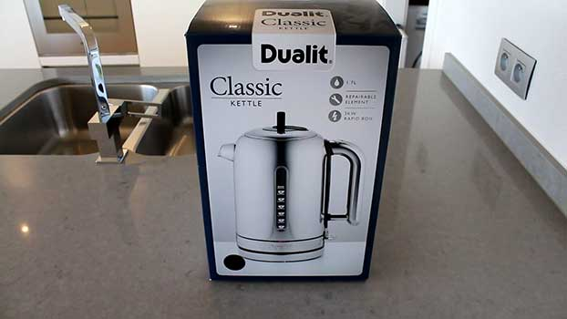 Dualit-classic-D72835-review-test