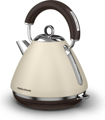 Morphy Richards Retro Accents M102101EE review