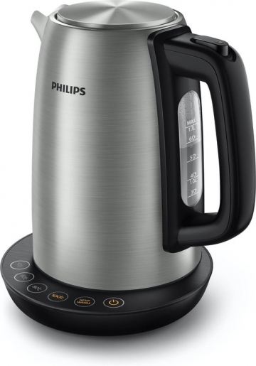 Philips Avance HD935990