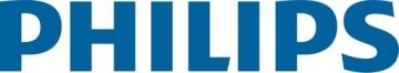 Philips Avance HD935990 waterkoker