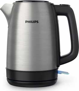Philips Daily Collection HD9350/90