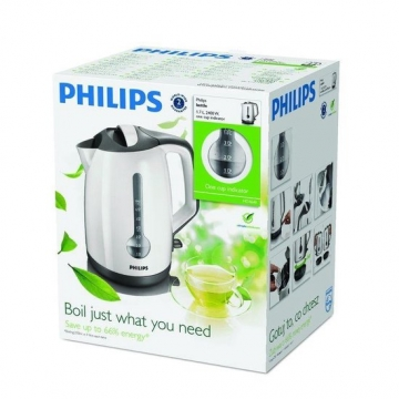Philips HD4649/00
