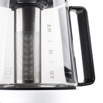 Princess 236007 Water&Tea kopen