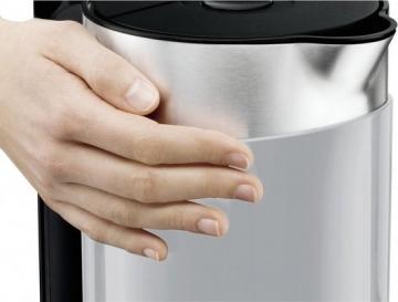 Siemens TW86105 Sensor for Senses kopen