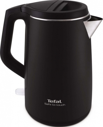Tefal Safe to Touch KO3718
