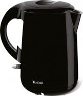 Tefal Seamless Safe Tea KO2618