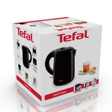 Tefal Tea KO2618 kopen