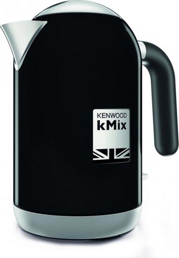 Kenwood kMix ZJX650BK