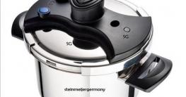 SteinmeijerGermany SG-RVS22 6L
