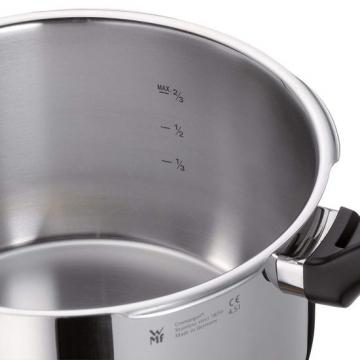 WMF Perfect 4,5 liter