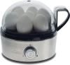 Solis Egg Boiler & More 827