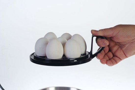 Eierkoker Blokker