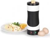 Aaron egg cooker
