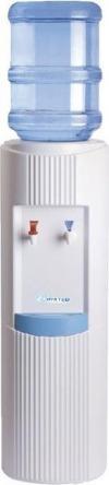 O-Water Waterdispenser