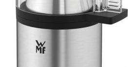 WMF Keukenmini - Eierkoker