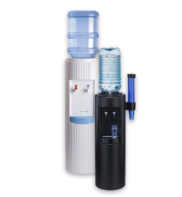 Waterdispenser kopen